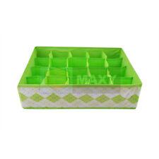 organiseur tiroir en vente | eBay