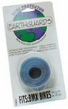 TUBE PROTECTOR EARTHGARD BMX 20in