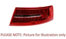 with lamp base 12V with bulbs HELLA 2VP 008 679-111 Combination Rearlight Bulb Technology Left