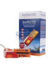 McMurdo Smartfind S20 AIS MOB Device