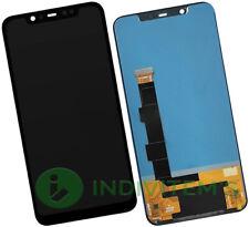 Für Xiaomi Mi 8 TFT Display Komplettes Bildschirm LCD + Touch Screen