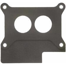 Carburetor Mounting Gasket-GAS, Eng Code: V304, 2BBL Fel-Pro 60677