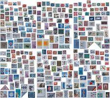 Briefmarken Alle Welt tolle Sammlung aus Nachlass   127r)