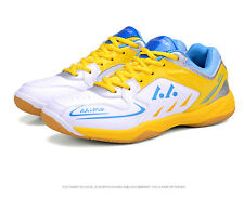 Lefusi Original Badminton shoes