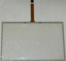 12.1-inch 5 Wire Resistive Touch Screen Panel