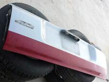 91-97 Landcruiser Rust Free Rear Lower Tailgate FZJ80 FJ80 LX450 80 Series