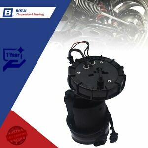 For 11-16 Mercedes-Benz E350 E250 DEF Diesel Emissions Fluid Heater f01c600241