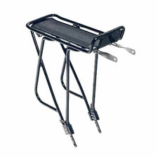 Tioga Bicycle Carrier and Pannier Racks
