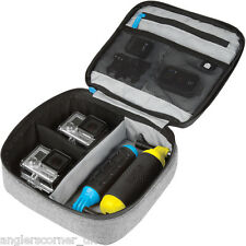 GoPole Venture Case - Camera Case / Fits GoPro / Sports Photography