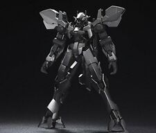 BANDAI HG 1/144 GUNDAM ORPHANS GRAY'S EYE IRON BLOOD COATING VER. MODEL KIT EXPO