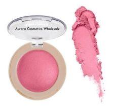 Maybelline Dream Draping Blush 40 Pink Plum