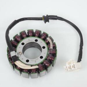 Alternateur Electrosport Motorrad Honda 600 CBR F 01-06 ESG744/31120-MBW-J21 N
