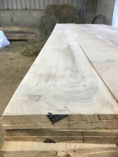 oak feather edge cladding extra wide   200 mm width x 2100 Length