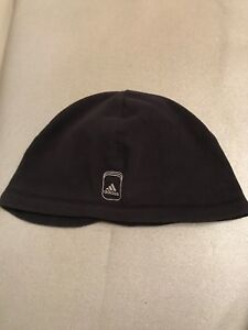 New With Tags Adidas Fleece ClimaWarm Corp CW Beanie