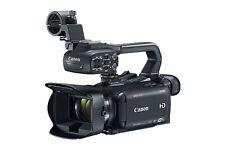 Canon XA30 Camcorder - Schwarz
