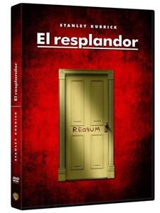 El Resplandor - The Shining