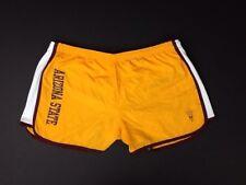 Shorts Arizona State University Womens Size Large 12/14 KA Knights Apparel (G)