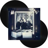 Gang Starr - One Of The Best Yet [New Vinyl LP] Explicit, Gatefold LP Jacket