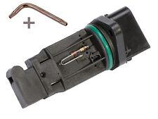 Luftmassenmesser 0928400357 MHK101130L für LAND ROVER FREELANDER (LN) 2.0 Td4