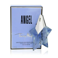 THIERRY MUGLER ANGEL THE NON REFILLABLE STARS 25ML EDP BRAND NEW & SEALED