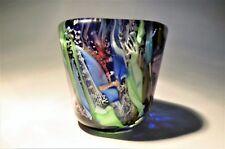 Avem Murano  art glass sculpture