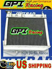 HONDA TRX450R TRX450 2004-2009 2005 2006 2007 2008 09 TRX450ER 06 radiator