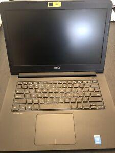 Dell Latitude 3450 i5-5200U 2.20Ghz, 500GB HDD, 12GB RAM
