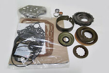 BMW 4L30E Transmission Master Rebuild Kit Cadillac 4L30-E Overhaul 91-up