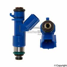 One New Genuine Fuel Injector 16450RWCA01  RDX