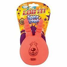 Armitage Good Boy Latex Space Lobber Toy Junior - 37309