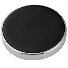 Pad Pocket Watch Tools Watch Opener Watch Movement Holder Casing Cushion Repair