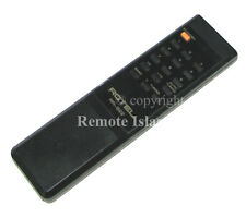 Rotel RR-922 AM/FM Tuner Remote Control RT-940AX FAST$4SHIPPING!!!!!!!!!!!!!