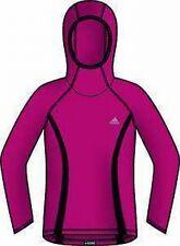 Adidas Jogging Manga Larga Camiseta Para Correr Supernova Sudadera 40 556582