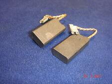 MAKITA Carbonio Spazzole Trapano HR4501C HR4511C HR5201C HR5210C 6,5 mm x 13,5 mm 258