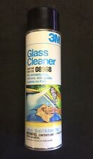 3M Glass Cleaner 08968 For Windshields (qty2)