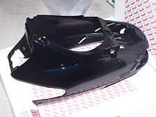 Carena posteriore MALAGUTI F10 vari colori NUOVA