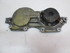 Variatore di fase A1190510177 Mercedes SL500 R129, CL420 W140.  [922.17]
