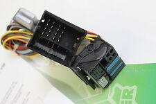 Kabelsatz FWD Freisprechanlage Adapter für Golf V CAN-BUS Audio 2000 3000 640105