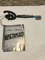 In Hand New Disney Star Wars: May the 4th Be With You Collectible Key Limited