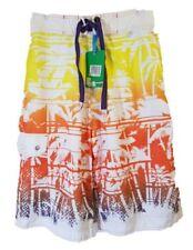Vêtements shorts de bain South pour homme