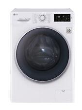 LG F14U2VDN1H Waschmaschine - Wei?