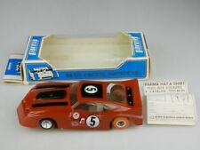 Parma RTR 439A 1/24 Group 18 Sports Slotcar Racing + Box PSch 118234