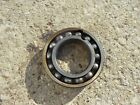 International 350 utility tractor out outter brake shaft pinion bearing