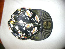 Baseball Cap - New Era - Mickey Mouse -RARE- size 71/4 - Fitted