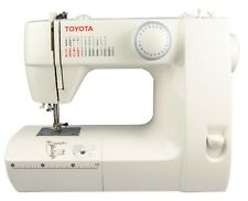 Toyota RS2000 Series 224 Sewing Machine