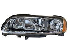 volvo v70 mk2 NS Xenon Headlamp