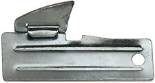 P-51 Military Can Opener