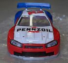 HPI NISSAN SKYLINE GT-R GT 1/8TH 280MM Touring Car Super BODY WITH DECALS # 7514