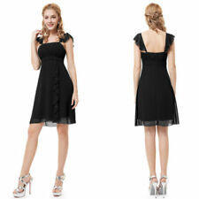 Ever-Pretty Formal Regular Size Dresses for Women