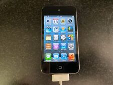 iPod Touch, 32GB, Used